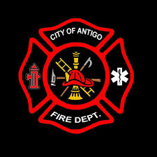 Cause Of Apartment Fire Under Investigation