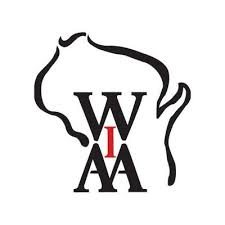 WIAA State Baseball Championships (Day 1 Results)