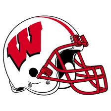 Badger Football Ranked Number 3 In USA Today Poll