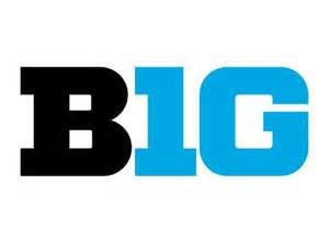 Big Ten Announces Football Preseason Honors