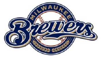 Brewer Bats Go Silent in Loss to White Sox