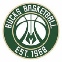 Bucks Name Assistant Coaching Staff
