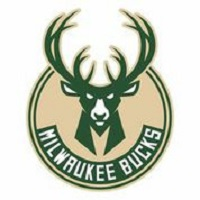 Bucks First Round of Head Coach Interviews Nearly Complete