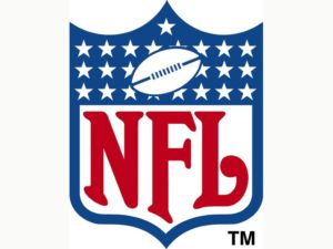 NFL Owners Approve Anthem Policy