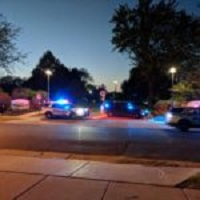 Victim Critically Injured in Madison Shooting
