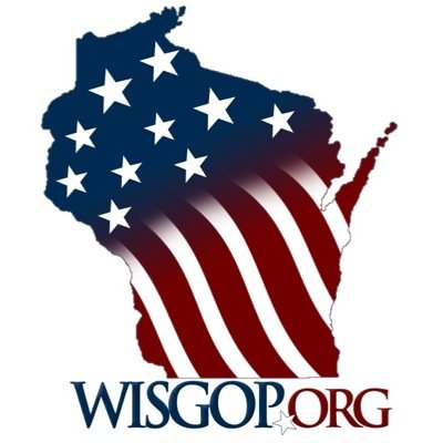 WISGOP State Convention in Milwaukee This Weekend