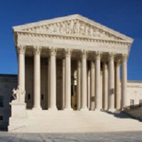 US Supreme Court Sends Redistricting Case Back to Lower Courts