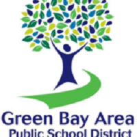 Green Bay School Board Opposes Armed Guards