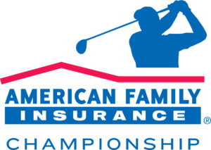 McCarron Captures American Family Insurance Title