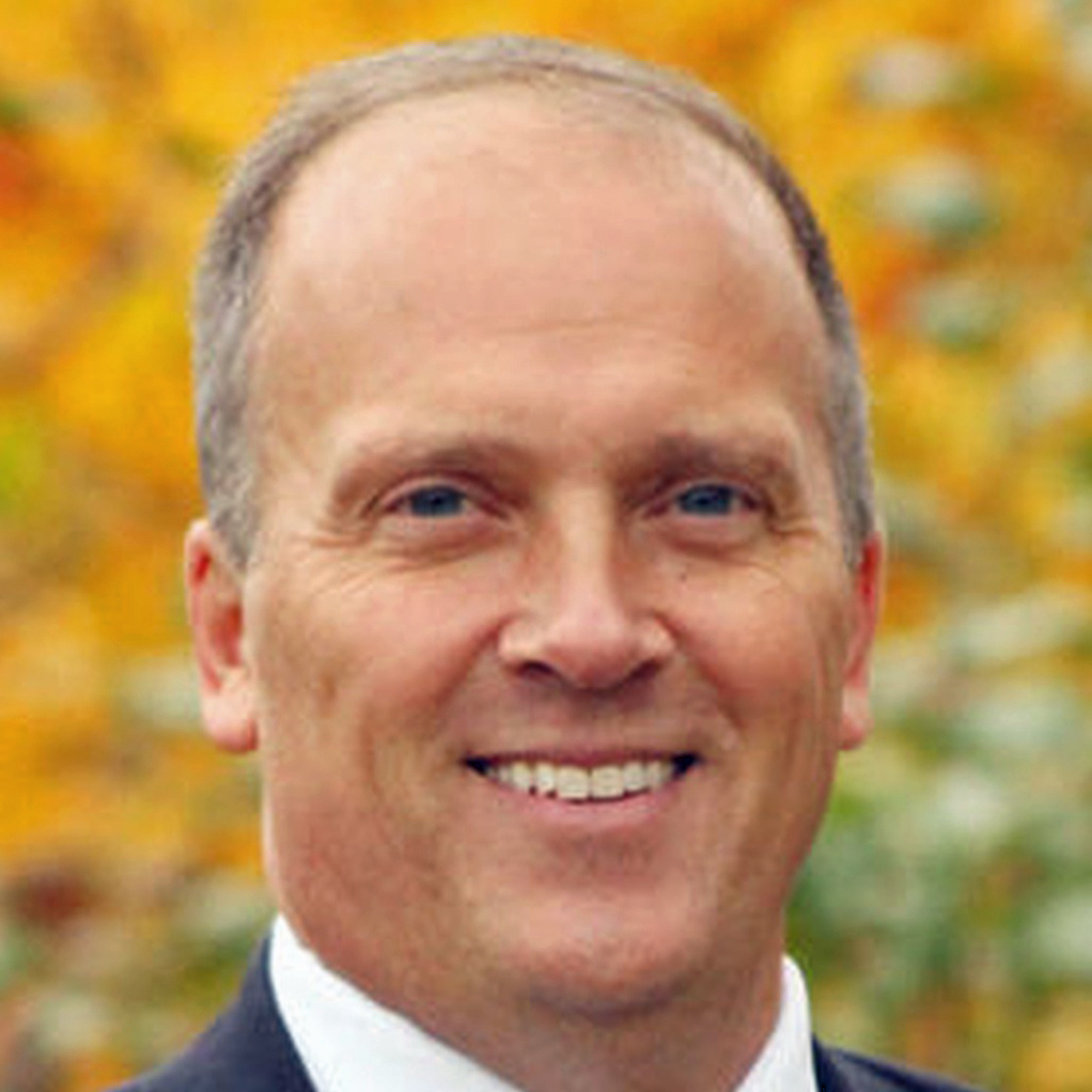 Schimel Announces Sexual Assault Kit Backlog is Closed