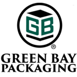 Green Bay Packaging Will Build New Mill