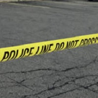 Manitowoc Man and Daughter are Homicide Victims