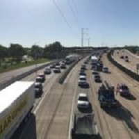 Speed Limits Reduced on Stretch of I39/90