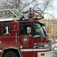 Greenfield Fire Department Tests New App-Based Alarm System