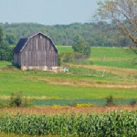 More Wisconsin Farmers Feeling the Squeeze From Tariffs
