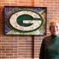 Baldwin Authors Bill Requiring Packers Option for TV Viewers