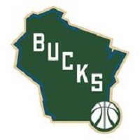 Bucks Improve to 6-0 with Win Over Orlando