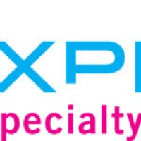 Expera Gets New Owner