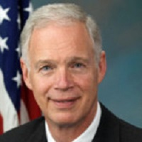 Senator Ron Johnson Seeks Improved Relations with Russia