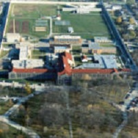 Allouez Looks to Close Green Bay Correctional Institute