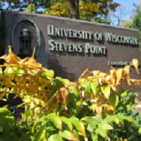 UW-Stevens Point Committee Discusses Restructuring and Dropping Majors
