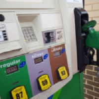 AAA Predicting Cheaper Gas by Fall