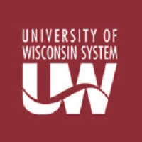 UW-System Approves Name Changes for Two-Year Campuses
