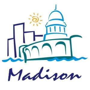 Madison to Offer Mini-Bonds This Fall