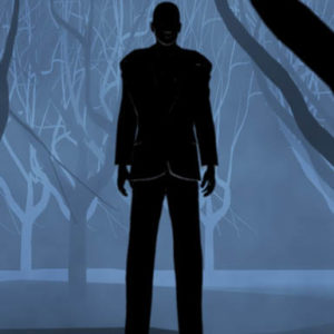 Marcus Theatres Not Showing 'Slender Man' Movie at Some Wisconsin Locations