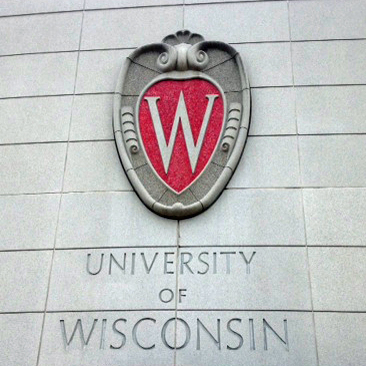 UW-Madison and Foxconn Announce Research Partnership