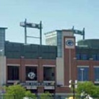 Ashwaubenon to Restrict Some Vendor Sales Outside Packers Games