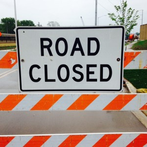 Madison's East Johnson Street Re-Opens to Traffic
