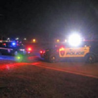 Man Killed in Walworth County Officer-Involved Shooting