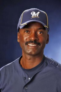 Brewers Announce Coaching Changes