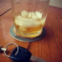 Iowa County District Attorney Pleads Guilty to Drunk Driving
