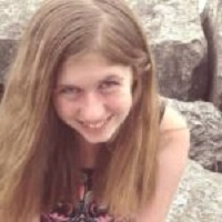 Barron County: Two Adults Dead, 13-Year-Old Considered Missing and Endangered
