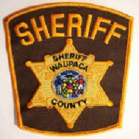 Toddler's Body Found in Little Wolf River