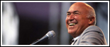 Chuck Smith / The Word For Today