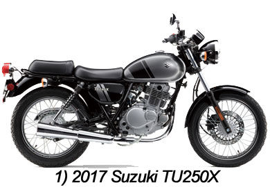 2017suzukitu250x_1