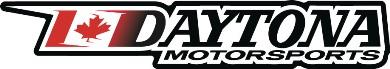 daytona-2007-logo-390x69