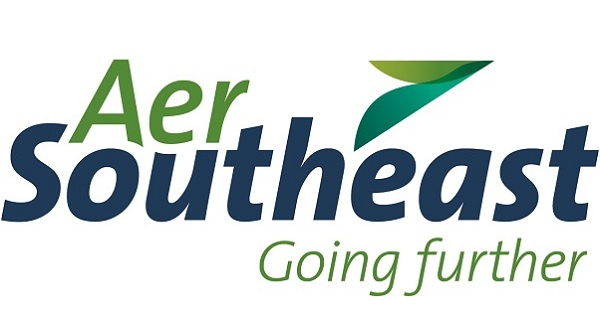 Aer Southeast issues positive update