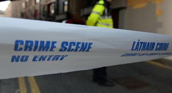 Man critical following assault in Tramore