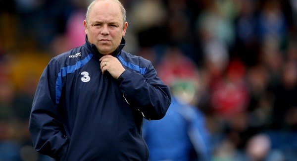 Waterford hurlers face trip to Tullamore for opening round of qualifiers