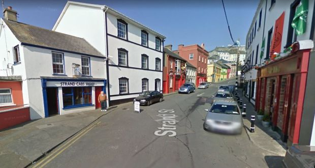 Man charged with assault following fatal incident in Tramore