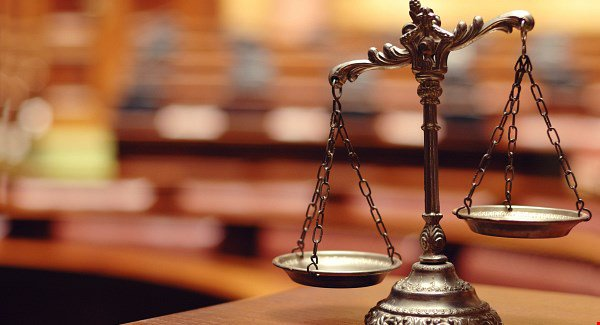 Waterford man jailed for threatening infant son
