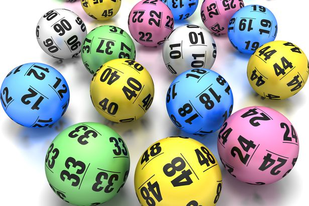 National Lottery to announce where €29m Euromillions ticket was sold later today