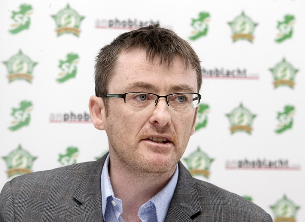 Cullinane queries airport layoffs