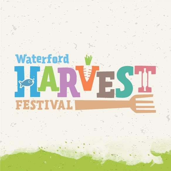 Harvest Festival news on The Lunchbox