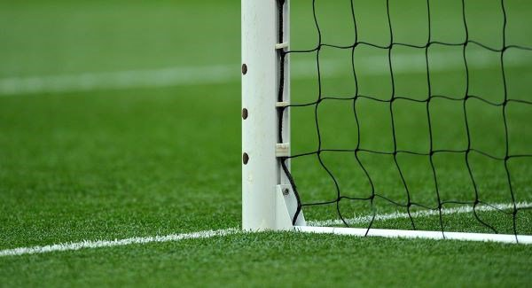 LOCAL SOCCER, WATERFORD PREMIER LEAGUE Round-up