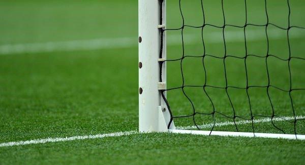 Blues U-17's remain unbeaten